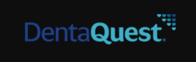 dentaquest logo